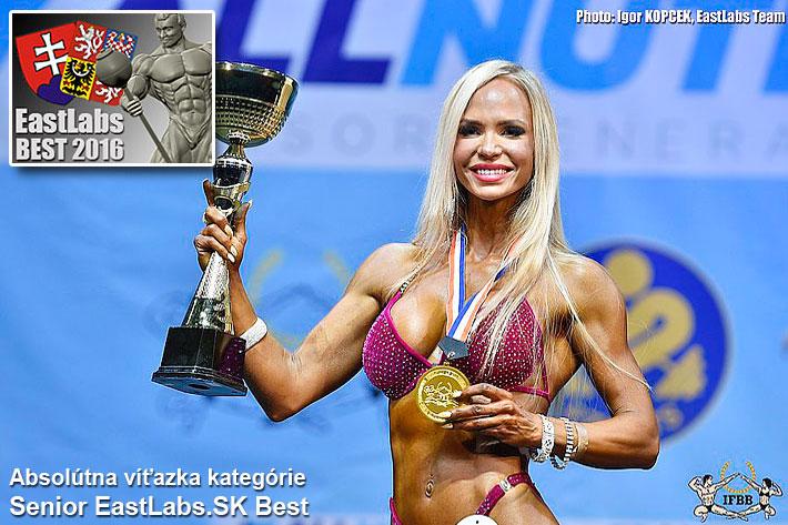 Saskia Cakoci