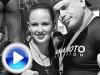 VIDEOKLIP - 2017 Arnold Classic Europe Csontosovou kamerou