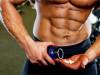 Ako správne trénovať, keď užívate prohormóny?