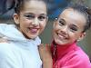 Fotogaléria - 2017 IFBB European Children Fitness Championships 2