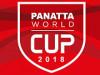 2018 Panata World Cup aj s účasťou reprezentantov Slovenska