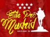 2018 Elite PRO Madrid - už iba 9 dní do začiatku súťaže!