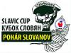 V Žiline sa konala súťaž strongmanov o Pohár Slovanov
