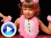 VIDEOKLIP - 2017 IFBB Majstrovstvá sveta detí, Part 2