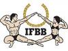 IFBB oddeľuje Svetový šampionát juniorov a masters