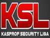 KASprof Security Liga a Noc Bojov - prichádza záverečné kolo!