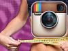 Juliána Melišová - Instagram nie je realita
