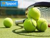Sledujte Wimbledon naživo na TV Tipsport a tipnite si!