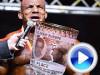 VIDEOKLIP - 2017 Arnold Classic Europe, PRO Bodybuilding