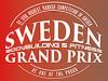 2018 Sweden Grand Prix aj s účasťou reprezentantov Slovenska