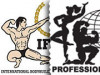 IFBB - rozchod spriaznených organizácií pokračuje II.