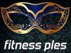 Bodybuilderi a fitnessky aj v tomto roku majú fitness plesy