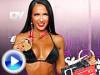 VIDEOKLIP - 2018 Moscow Bodybuilding - Bikinifitness Cup