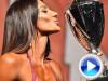 VIDEOKLIP - wellnessfitness a bikinifitness na 2018 Liptov Cup