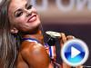 VIDEOKLIP - Bodyfitness OVERALL, 2017 World Fitness Championships