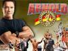 Arnold Classic PRO a Amateur - všetko podľa predpokladov!