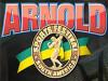 2018 Arnold Classic South America - kto súťaží v Elite PRO?