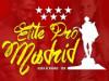 Členov Elite PRO Slovakia čaká súťaž 2018 Elite PRO Madrid