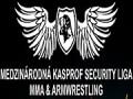 2015 KASprof Security liga - blíži sa termín prvého kola!