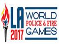 2017 World Police and Fire Games - aj s účasťou Slovenska!