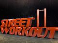 Street/Gheto Workout - najlepšie motivačné video, najlepšie výkony