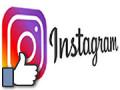 Zaujalo na Instagrame - Szombáthová o úspechu na Európe