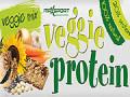 Vyskúšali ste už proteínovú tyčinku naslano?