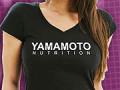 KASTING - chceš byť členom YAMAMOTO TOP Teamu?