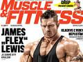 Muscle&Fitness 04/2017 - aké novinky nájdete v novom čísle?