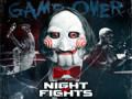 VIDEOKLIP 2 - Noc bojov 7/Night of Fights - Game Over
