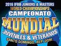 Kompletné fotogalérie - 2016 IFBB Majstrovstvá sveta juniorov, Santo Domingo