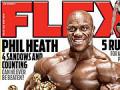 FLEX - v máji definitívne končí legendárny časopis