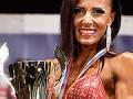 VIDEOKLIP - bodyfitnessky na 2017 Veľká cena Dubnice