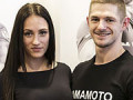 YAMAMOTO Slovakia kasting - fotogaléria Hricko