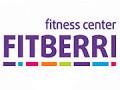 Luxusné fitnesscentrum FITBERRI - čo ponúka klientom?