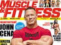 Muscle&Fitness 3/2016 - aké novinky nájdete v novom čísle?