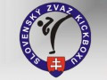 2016 2. kolo Open ligy SZKB 2016 v kickboxe - 3. časť