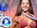 VIDEOKLIP - Fitness junioriek a žien na 2017 European Championships