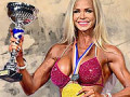 Nestihli ste sa prihlásiť na 2016 Patriot Bikini Fitness Camp - LETO?