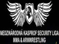 2015 KASprof Security ligu uzavrelo tretie kolo v Námestove