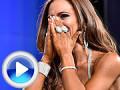 VIDEOKLIP - 2016 Nordic PRO, Bikini PRO ... PART 1