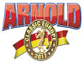 2017 Arnold Classic Europe - EastLabs v dejisku šampionátu