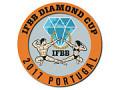 2017 IFBB Diamond Cup Portugal - príležitosť aj pre Slovákov