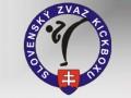 2016 2. kolo Open ligy SZKB 2016 v kickboxe - 2. časť