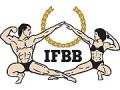 2017 IFBB Svetový šampionát žien - reprezentácia Slovenska