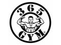 365 Gym Trnava - unikátne fitko - otvorenie už túto sobotu!