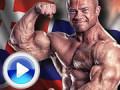 VIDEOKLIP - Andrej MOZOLÁNI opäť ide súťažiť!