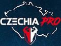 2017 IFBB Diamond Cup Ostrava a IFBB Czechia PRO