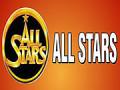 Novinky v ponuke spoločnosti ALL-STARS