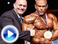 VIDEOKLIP - 2017 Diamond Cup Malta, Mens OVERALL